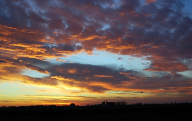 sunrise-285441_1920