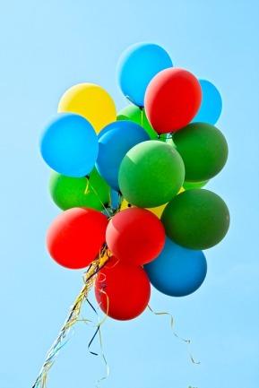 balloons-1211008_960_720